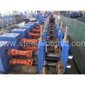 welded GI steel tube ill