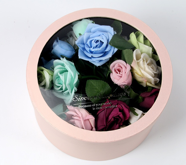 round_flower_gift_box_zenghui_paper_packaging_company_6 (4)