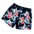 High Quality Quick Dry Swimming Shorts