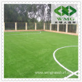 Artificial Grass for Soccer