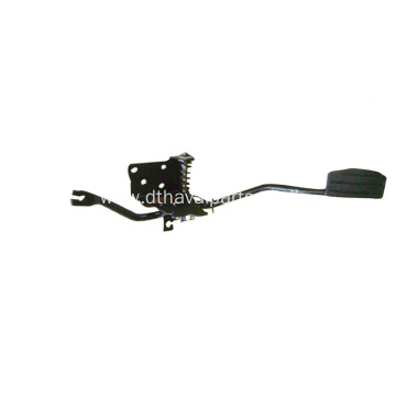 Car Accelerator Pedal Assembly For Great Wall Haval