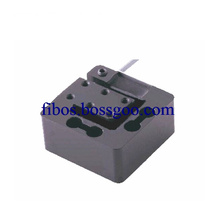 high accuracy three dimension force sensor