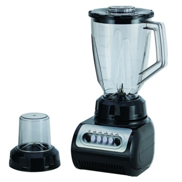 cheap powerful electric vegetable fruit baby food blender