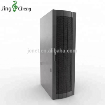 "19"" 18U-47U Floor Standing Network Equipment Cabinet"