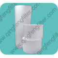 Hydrophilic Ptfe Filter Membrane For Sewerage Treatment