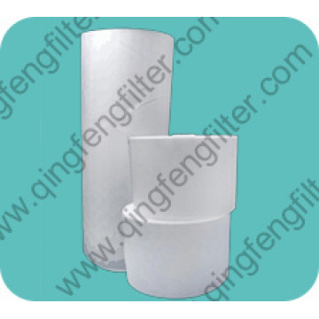 Hydrophilic Pes Filter Membrane for Pharmaceutical industry