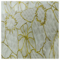 Cotton Balinese Transparent Crepe Printing Fabric