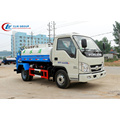 New Cheap Foton forland 2000l small water truck