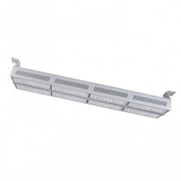 Faʻasalalau 400W Linear LED Bay Light