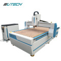 Atc cnc router for cabinet door cnc routers
