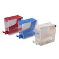 Dental Cotton Roll Dispenser Cotton Roll Divider