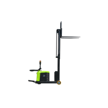 Best Value Counterbalance Electric Stacker