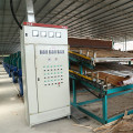 Veneer Dryer Machine For Veneer Factory