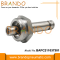 K0850 Armature Assembly For ASCO Type Pulse Valve