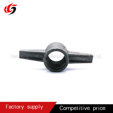 the low price screw jack nut grade 4.8