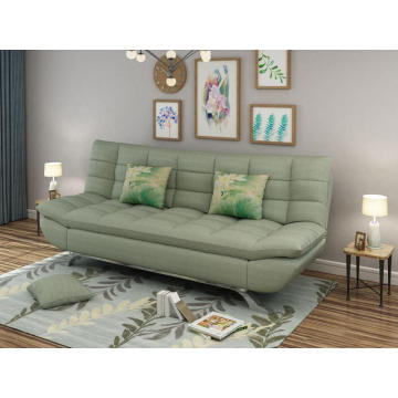 Comfort Sofa Light Green