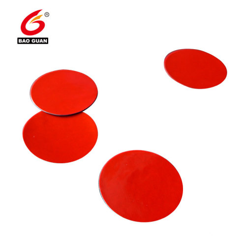 Die cutting Double Sided Acrylic Foam Tape