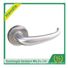 SZD STLH-008 Factory Hot Selling Interior Screw For Door Handle Set