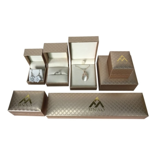best price jewelry box for ring