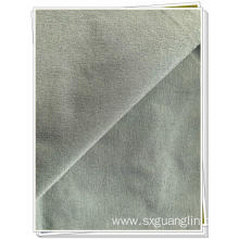 Nylon Cotton 4 Way Spandex Fabric For Coat