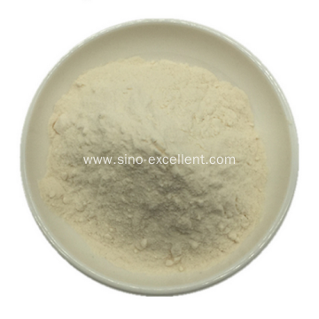 Best Price Powder Pectin