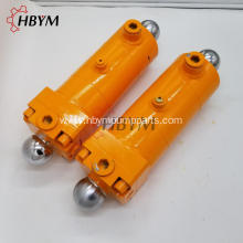 Original Sany Quality 70/100 Swing Cylinder