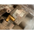 Fuel pump 3019487 for NT855