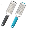 Protective Cover Cheese Grater Zester