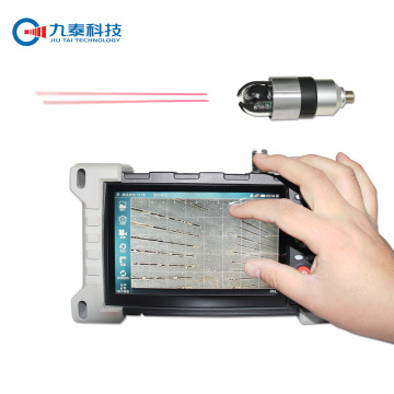 Multifunctional pipeline inspection Camera for Sale