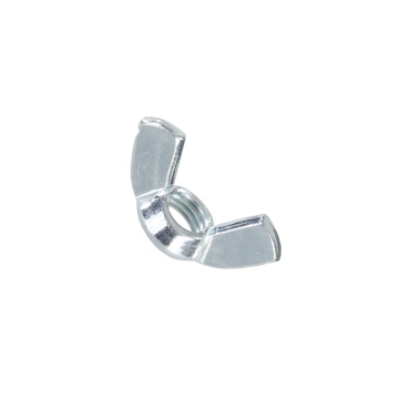 Stainless /Carbon Steel Wing Nuts
