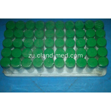 I-Plastic Non-Vacuum Blood Tube