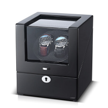 self winding watch winder stand WW-8087