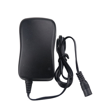 30W Universal Wall Power Adapter with AU Plug