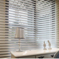 Hot Sale Curtain Shangri-la Roller Shades
