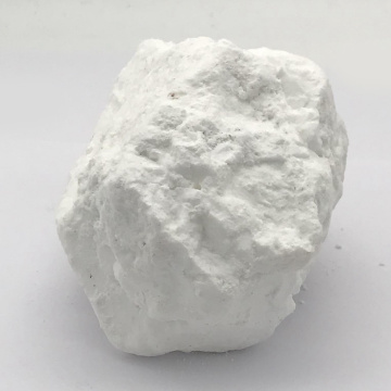 oil drilling mud material organophilic clay bentonite