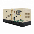 75kva Cummins Diesel Generator For sales