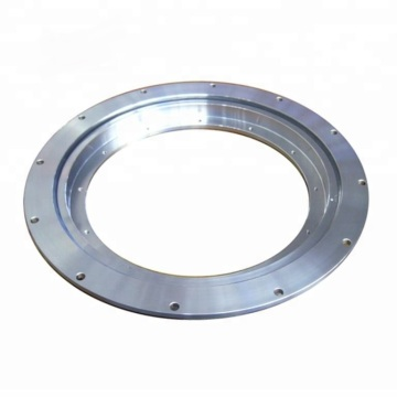 Cross Roller Slewing Bearing Outer Ring 1-HJW844
