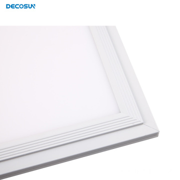 60x60 40W LED Panel Light Dimmable