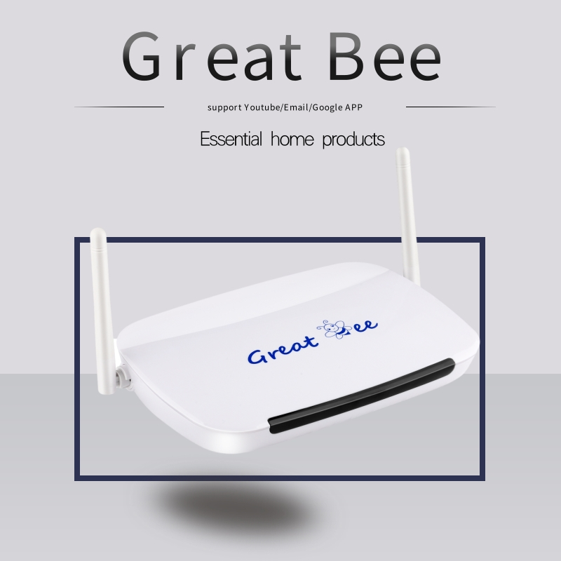 2020 Best Arabic box for IPTV,great bee support Youtube/movie/email and so on,free shipping