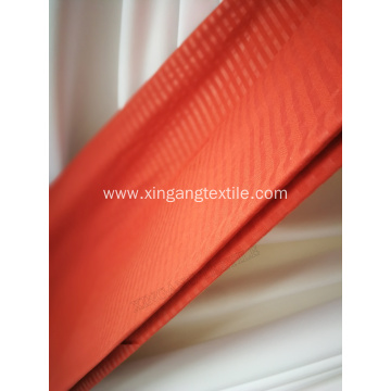 100% Polyester Solid Embossed Microfiber Fabric