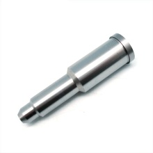 Hardware Fasteners Taper Pin With External Thread