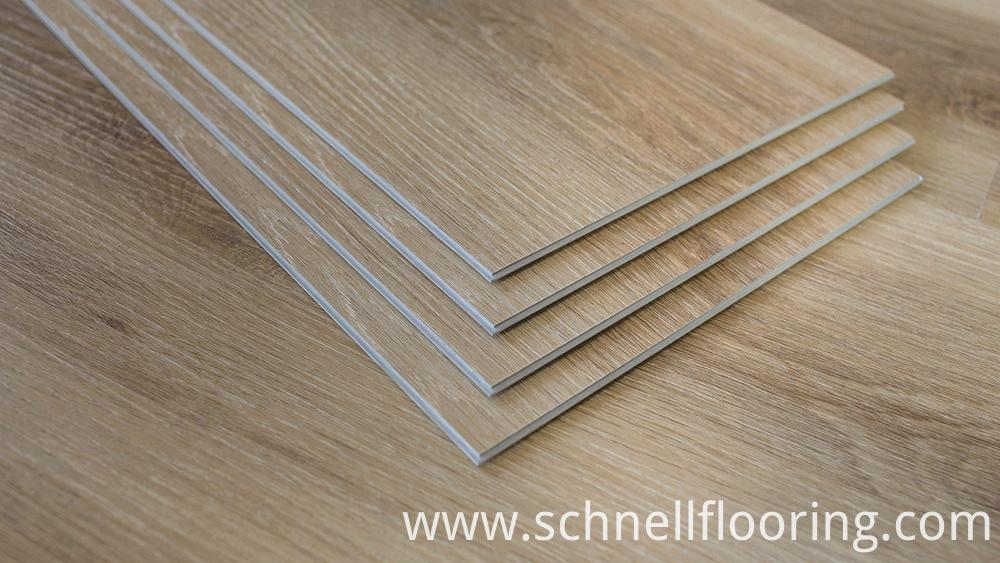Wear Resistant Pvc Laminate Vinyl, Valinge Laminate Flooring Formaldehyde