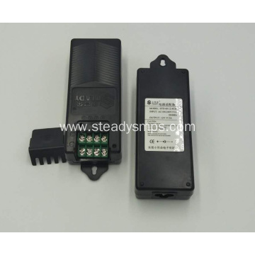 CCTV Power Supply Adapter 4CH 12VDC 5A