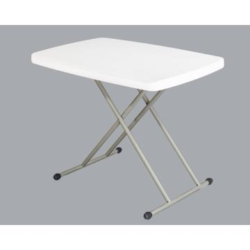 garden foldable table and chairs for sale
