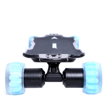 Direct Drive 3200W 10S4P electric longboard for sales