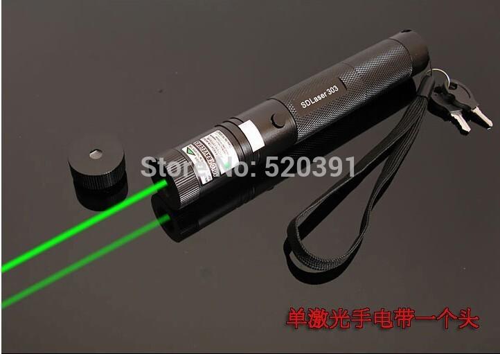 Super Powerful Military 500W 500000m 532nm Green Laser Pointer Lazer Flashlight light Burning Match,Burn Cigarettes Hunting