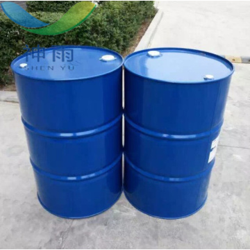 Top Grade Glycerol with CAS 56-81-5