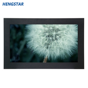 84 Inch Outdoor LCD Monitor