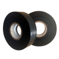 Polyethylene Butyl Rubber Tape For Pipe anticorrosion