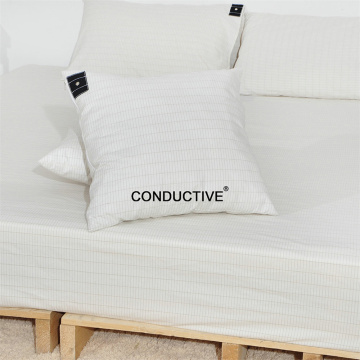 Silver Conductive Grounding Sheet